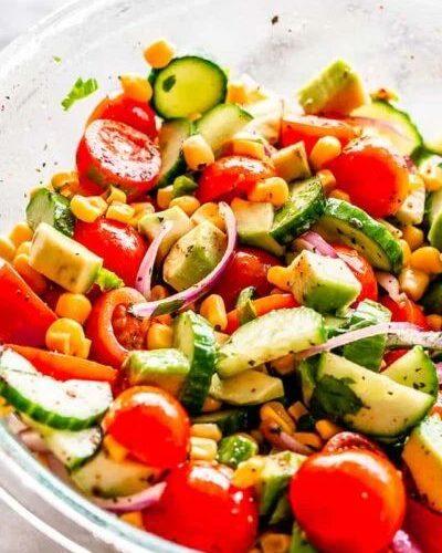 Бързи рецепти с авокадо, които ще ви станат любими