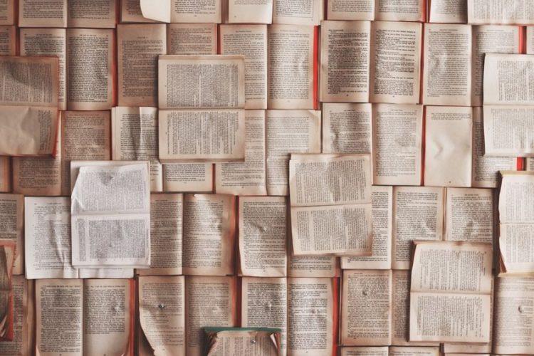 10 Книги, които си струват да прочетеш