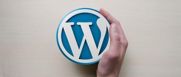 WordPress Асистент