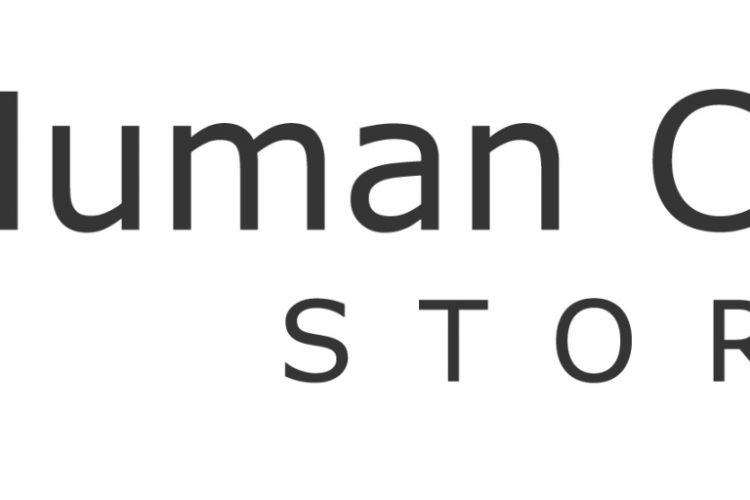 Human Capital Store партньор на Академия Лидерите сезон 5.2